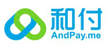 AndPay