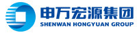 Shenwan Hongyuan Securities